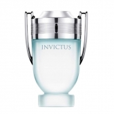 Paco Rabanne Invictus Aqua Eau De Toilette Spray 100ml 2018