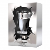 Paco Rabanne Invictus Eau De Toilette Spray 150ml Edición Limitada 2018