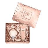 Paco Rabanne Olympea Eau de Perfume Spray 80ml Set 2 Piezas 2020