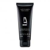 Azzaro Pour Homme After Shave Balm 100ml