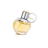 Azzaro Wanted Girl Eau De Perfume Spray 50ml