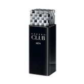 Azzaro Club Men Eau De Toilette Spray 75ml