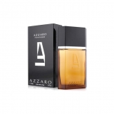 Azzaro After Shave Lotion 100ml