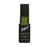 Jacques Bogart Signature Eau De Toilette Spray 90ml