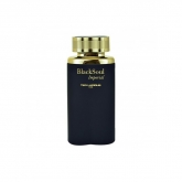 Ted Lapidus Black Soul Imperial Eau De Toilette Spray 50ml