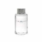 Chevignon Parfums Eau De Toilette Spray 125ml