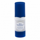 Stendhal Bio Program Gentle Eye Creme 15ml
