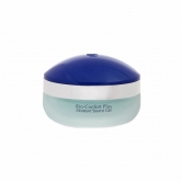 Stendhal Bio Program Moisture Source Gel 50ml