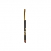 Stendhal Eyebrown Pencil Chatain Clair 130