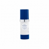 Stendhal Bio Program Gentle Rehydrating Serum 30ml