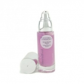Stendhal Serum Bueaute Minute 30ml