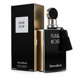 Stendhal Elixir Noir Eau De Perfume Spray 40ml