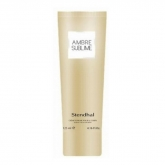 Stendhal Ambre Sublime Gelée Sublime Shower 125ml