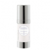 Stendhal Hydro Harmony Plus Moisturizing Serum 30ml