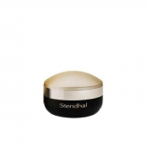 Stendhal R M Preven R Ultra And Face Lift Mask
