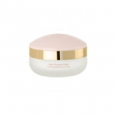 Stendhal Hydro Recette Merveilleuse Firming Radiance Care 50ml