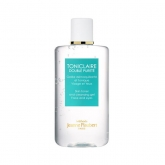 Jeanne Piaubert Toniclaire  Cleansing Gel  Face And Eyes 200ml