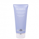 Jeanne Piaubert Relaxlegs Refreshing Relaxing Gel For Legs 200ml