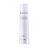 Jean Piaubert Slimfocus Crema Corporal Reductora Global 200ml