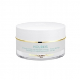 Jeanne Piaubert Nourilys Soothing Nutri Repair Face Cream 50ml