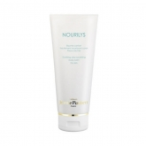 Jeanne Piaubert Nourilys Soothing Ultra Nourishing Body Balm 200ml