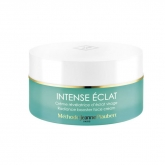 Jeanne Piaubert Intense Éclat Radiance Booster Face Cream 50ml