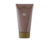 Vanderbilt Body Lotion 150ml