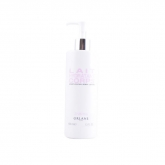 Orlane Moisturizing Body Lotion 500ml