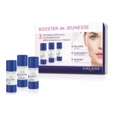 Orlane Booster De Jeunesse Set 3 Pieces 2019