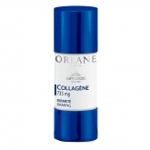 Orlane Supradose Collagène Firming 15ml