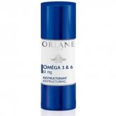 Orlane Supradose Omega 3&6 61mg