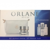 Orlane B21 Absolute Youth Cream 50ml Set 5 Pieces 2019