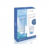 Orlane Slimming Duo Set 2 Pieces