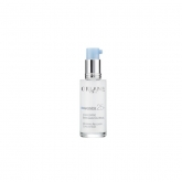 Anagenese 25 Morning Recovery Concentrate 15ml
