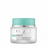 Orlane Pureté Hydro Matifying Care 50ml