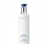 Firming Concentrate Body and Bust 250ml