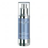 Absolute Skin Recovery Care Anti Fatigue Serum 30ml