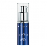 Extreme Line Reducing Lip Care 15ml