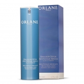 Orlane Emulsion Detox Anti-Fatigue Absolute 50ml