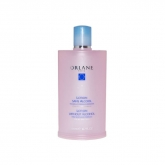 Orlane Lotion Without Alcohol All Skin Types 500ml