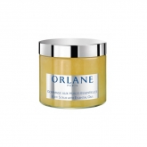 Orlane Body Scrub With Essential Oils 200ml