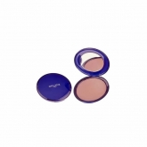 Bronzing Pressed Powder Cuivré 1