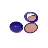 Bronzing Pressed Powder Cuivré 3