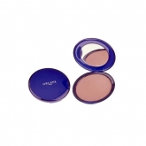 Orlane Bronzing Pressed Powder Cuivré 3