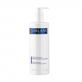Orlane Chronosvelt Daily Slimming Cream 400ml