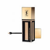 Yves Saint Laurent Fusion Ink Foundation Bd20 25ml