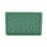 Savon Olive 100g