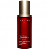 Clarins Super Restorative Remodelling Serum 50ml
