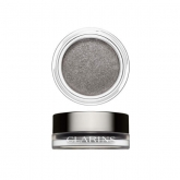 Clarins Iridescent Shadow 10 Silver Grey