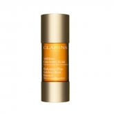 Clarins Radiance Plus Golden Glow Booster For Face 15ml